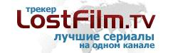 lostfilm.tv -     